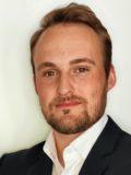 Sebastian Habig